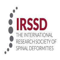 The International Research Society of Spinal Deformities (IRSSD) Meeting 20