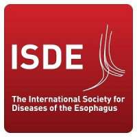 ISDE 2020: 17th World Congress for Esophageal Diseases