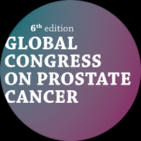 6th Global Congress on Prostate Cancer 2018