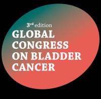 Global Congress on Bladder Cancer 2018