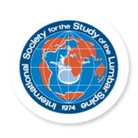 46th International Society for the Study of the Lumbar Spine (ISSLS) Annual