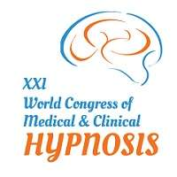 XXI World Congress of Medical and Clinical Hypnosis