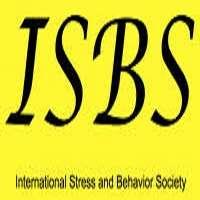 International Neuroscience and Biological Psychiatry ISBS Symposium