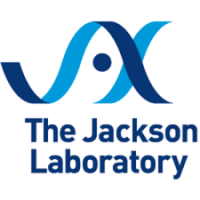The Jackson Laboratory for Genomic Medicine Type 2 Diabetes & Metabolism Sy