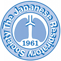 The 60th Annual Meeting of the Japanese Respiratory Society 2020