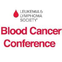 Southern California Blood Cancer Conference 2018