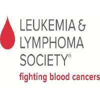 Rocky Mountain Blood Cancer Conference 2018