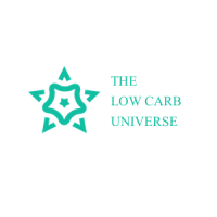 The Low Carb Universe 2020