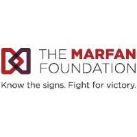 The Marfan Foundation 35th Annual Conference