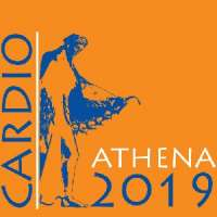 CardioAthena 2019 Cardiovascular Medicine Conference by The MASTERMIND Group