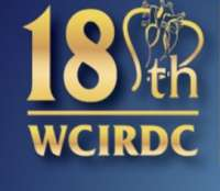 18th Annual World Congress Insulin Resistance, Diabetes & Cardiovascular Disease (WCIRDC)