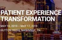 Patient Experience Transformation Assembly