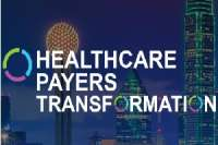 Healthcare Payers Transformation Assembly - Dallas