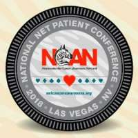 2018 National Neuroendocrine Cancer Patient Conference