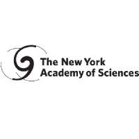 Frontiers in Regenerative Medicine: 2019 Innovators in Science Award Symposium
