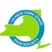 2018 Annual Meeting & Scientific Sessions by NYSPS