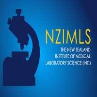 Immunology SIG Seminar by NZIMLS (Nov 03, 2018)
