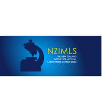 Immunology SIG Seminar 2019