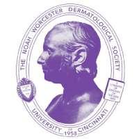 Noah Worcester Dermatological Society (Noah) 61th Annual Meeting