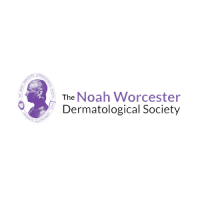 The Noah Worcester Dermatological Society (Noah) 63rd Annual Meeting