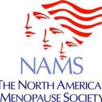 The North American Menopause Society (NAMS) Annual Meeting 2021