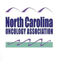North Carolina Oncology Association (NCOA) 2019 Annual Conference