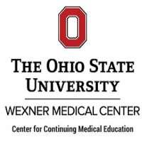 Preventive Cardiology Webcast