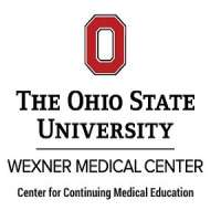 Cancer Prevention Webcast