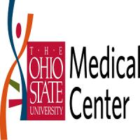 Stroke Update   The Ohio State University Wexner Medical Center (OSUMC)