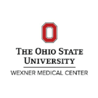 Oncofertility Conference: Optimizing Outcomes in Fertility & Reproductive H