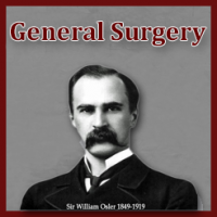 Surgery Mock Oral Course - Philadelphia