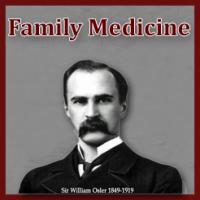 Family Medicine Review Course 2019