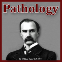 Pathology Review Course