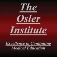 Pediatrics Lecture Review Series by The Osler Institute