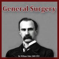 Surgery Mock Oral Course - Missouri
