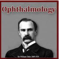 Ophthalmology Mock Oral Course 2020