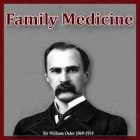 Family Medicine Board Review Course - Chicago