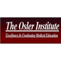 Neurology Certification Review Course 2020