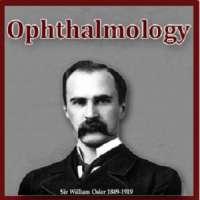 Ophthalmology Virtual Mock Oral Course