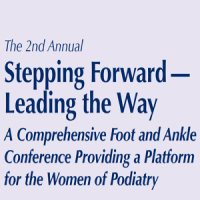 Stepping Forward - Leading the Way: A Comprehensive Women-centric Foot & An