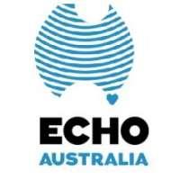 17th Echo Australia Conference 2018