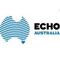 18th Echo Australia Conference