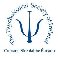 48th Annual Conference of the Psychological Society of Ireland