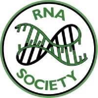 Ribonucleic acid (RNA) UK 2020