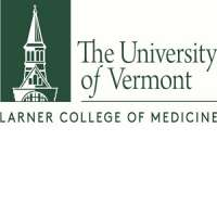 25th Annual Vermont Perspectives in Anesthesia