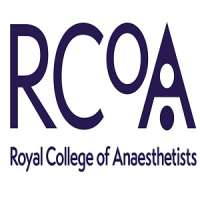 Developing World Anaesthesia 2018