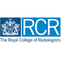 The Royal College of Radiologists (RCR) 2019 Conference