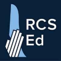 Non-Technical Skills for Surgeons (NOTSS) - Glasgow