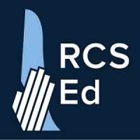 Basic Surgical Skills (Manchester) by RCSEd (Jul 06 - 07, 2019)