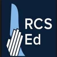 Care of the Critically Ill Surgical Patient (CCrISP) Course - Edinburgh